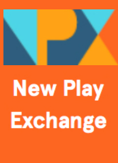 New Play Exchange
