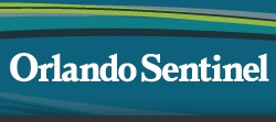 Orlando Sentinel