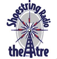 Shoestring Radio Theatre